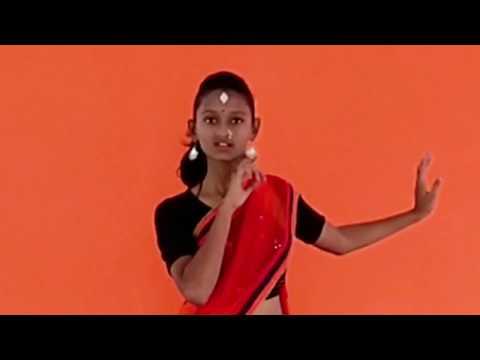 Apsara Aali | Robotic Lavni Fusion Mix | Natarang | Sonali Kulkarni | Santosh Kadlag Choreography
