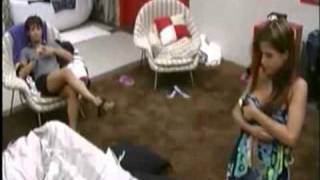 Brazil Ka Bigg Boss Videos.flv
