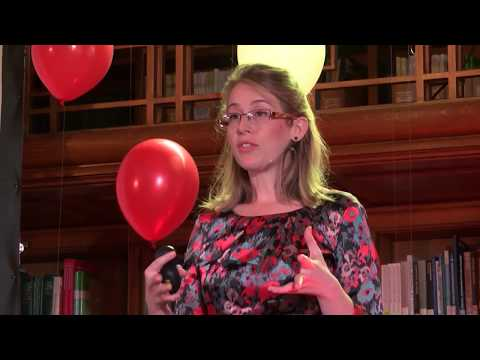 What researchers need to know about working with journalists | Christine Coester | TEDxLSHTM