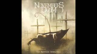 Watch Novembers Doom They Were Left To Die video