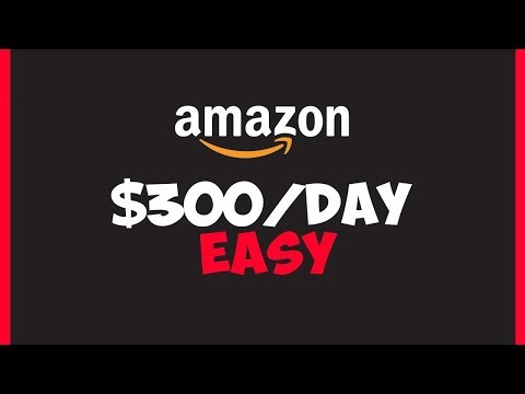 affiliate-marketing-2020---amazon-affiliate-marketing-for-beginners-in-2020