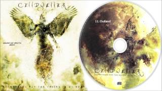 Celldweller - Soundtrack for the Voices in My Head Vol. 01 (Full album)