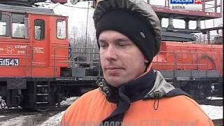 видео Понятия электроснабжения