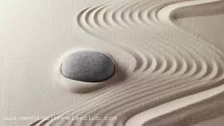 Japanese Zen Garden: Buddhist Meditation Songs for Relaxation Time