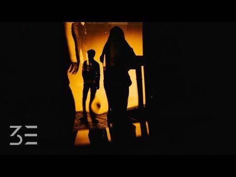 Hanz - Ambivalence (Feat. emawk)