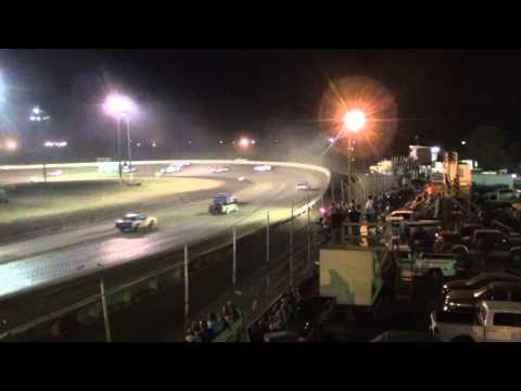 Casey Feature 8-29-15
