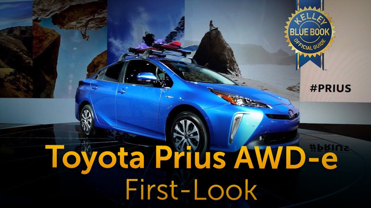 JALOPNIK PRIUS WINDOWS 8 DRIVERS DOWNLOAD (2019)
