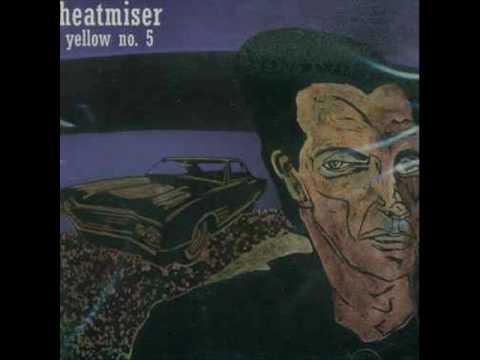 Heatmiser - Fortune 500