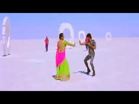 Tubidy Iosaree Ke Fall Sa Video Hd Mp4 Song R Rajkumar Hindi Film Full Hd 104 Mb High Youtube