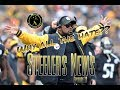 Steelers News, Episode 13: Why the constant hate towards Mike Tomlin?