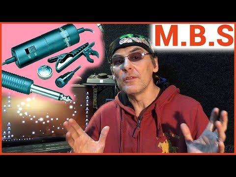 Встроенный звук или микрофон для GoPro 5/6 Black? by gopro-shop.byиз YouTube · Длительность: 8 мин40 с