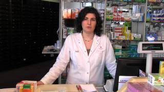 видео Лекарства от герпеса на теле