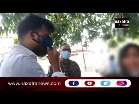 Download High Drama Of Couple In Bhubaneswar - Watch