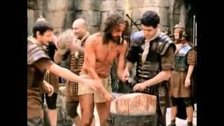 See His Love- Jesus Culture.