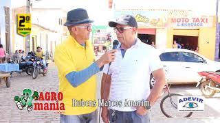 Baixar 2 sorteio 25 02 2018 Rubens Marcos Amorim
