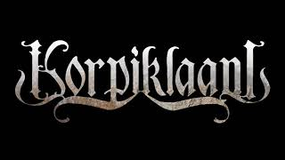 Скачать Korpiklaani Ievan Polkka FINNISH With Lyrics