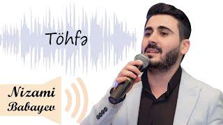 TOHFE - Nizami Nikbin(Nizami Nikbin -