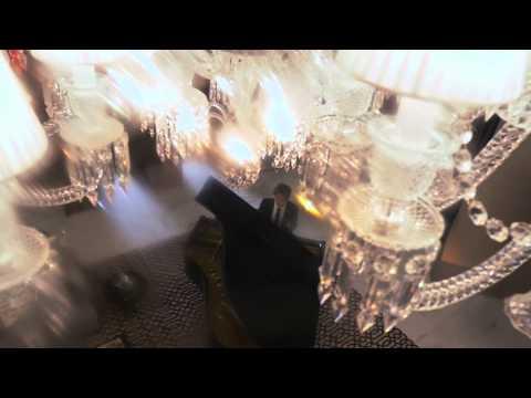 Luxury Real Estate Singapore: SC Global's TV Commercial 'Pure Imagination' featuring Jamie Cullum