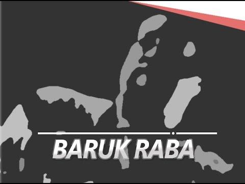 RABA FERNANDINHO BARUK BAIXAR MUSICA