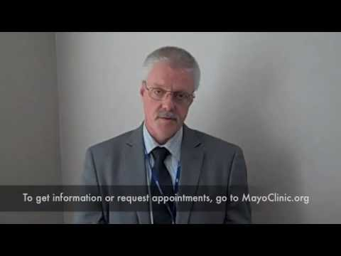 Vasculitis: What you need to know - Mayo Clinic