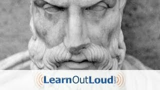 The Principle Doctrines of Epicurus