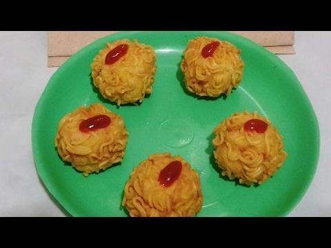 cara membuat nasi goreng sederhana doovi