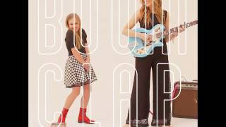 Download Boom Clap - Lennon & Maisy (Spotify Version) MP3 song and Music Video