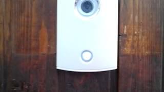 Домофон с камерой(, 2015-03-13T17:28:50.000Z)