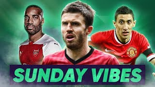 The Most DISRESPECTED Premier League Player Is SundayVibes