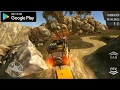 ?TRUCK EVOLUTION : OFFROAD 2 ANDROID GAMEPLAY