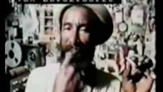 Lee Perry Disco Devil