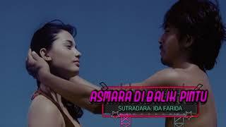 Download Video Promo Spesial Hari Kartini 2018 MP3 3GP MP4