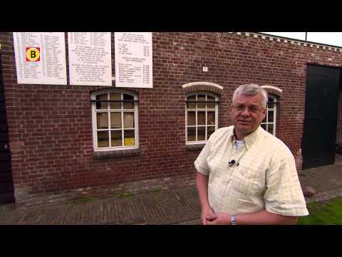 Mislukking Market Garden door felle Duitse tegenstand in Veghel/Eerde