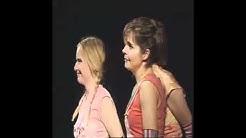 #08: Das Werk (Elfriede Jelinek) - HENKEL, ALEXANDRA / SEYDEL, ELISA / SCHWARZ, LIBGART (2008)