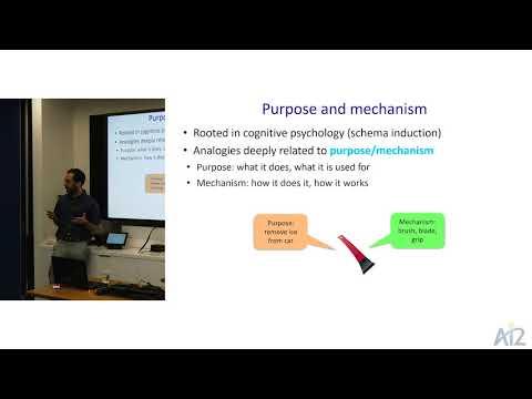 All Videos Videos — Allen Institute for Artificial Intelligence