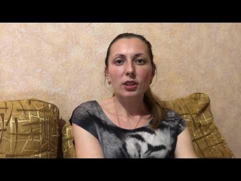 лечение гепатита санкт-петербург