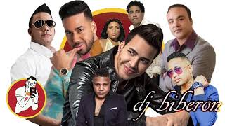 BACHATA MIX (2019) SEPTIEMBRE 12  Prince Royce Romeo Santos Zacarias Ferreiras y Mas