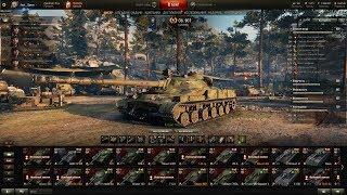 НОВЫЙ СПОСОБ ЗАРАБОТАТЬ БОНЫ НА НОВЫЙ ПРЕМИУМ ТАНК, БОНЫ ДАЮТ ЗА НОВЫЕ МЕДАЛИ В World of Tanks