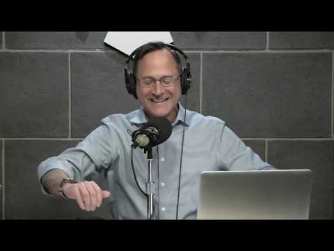 Fr. Donald Calloway & Fr. Paul Check: Catholic Answers Live - 03/16/20