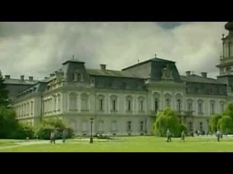 Marc-Antoine Charpentier: Te Deum-Prelude