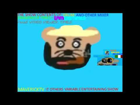 MAVERICKTVLIVE THE CHAT AVENUE FROM ENTERTAINING MY STREAMING WAS FROM HER THE VIEWERS OFPART26