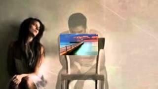 alek new ragheb alama song