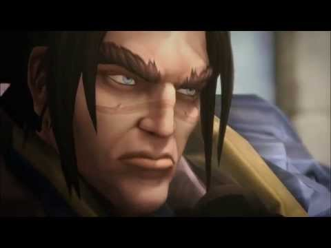 World of Warcraft: Legion Expansion New Features