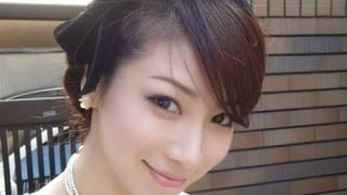 #Почему Японки не бреют лобки?