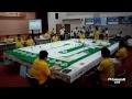 ETロボコン 沖縄 プライマリー競技