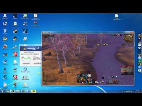 Bl1zz4rDs FishY Bot Tutorial 2 | 4.0.3a