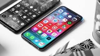 Download iPhone Xs User Review - Life After Android Mp3 and Videos
