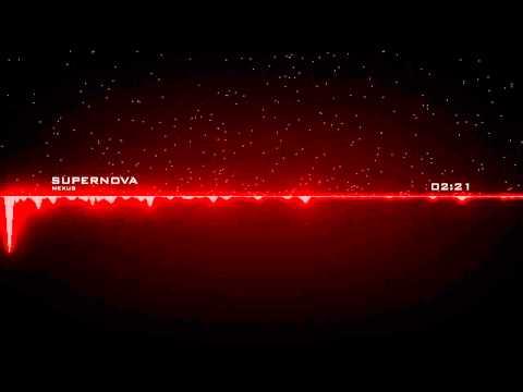 Nexus - Supernova