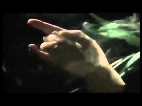 Serge Gainsbourg |  Initials BB | Long Edit