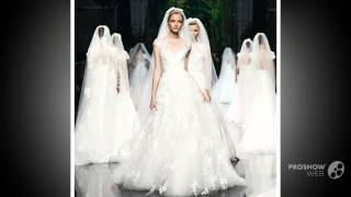Свадебные платья из Китая- заказать онлайн